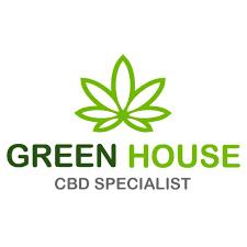 Critical 22% Cannabinoid Content